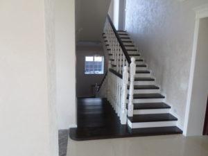 Дерев'яні сходи, фото №2