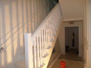 Проекти сходів